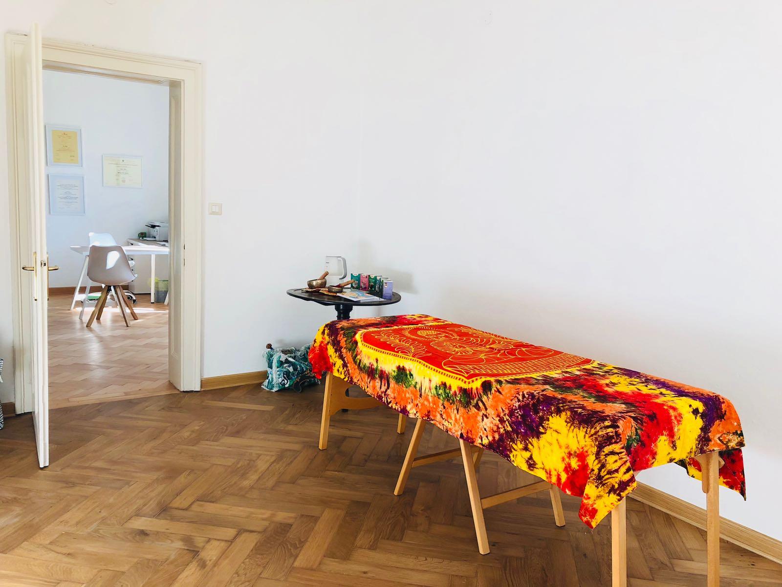 Studio Parvati di Tarvisio