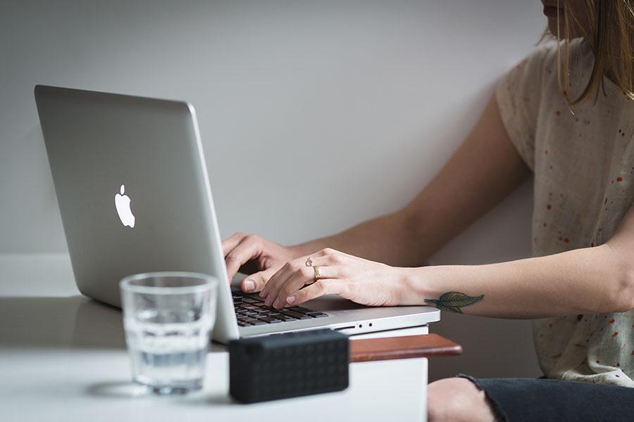 Consulenze psicologiche online su Skype