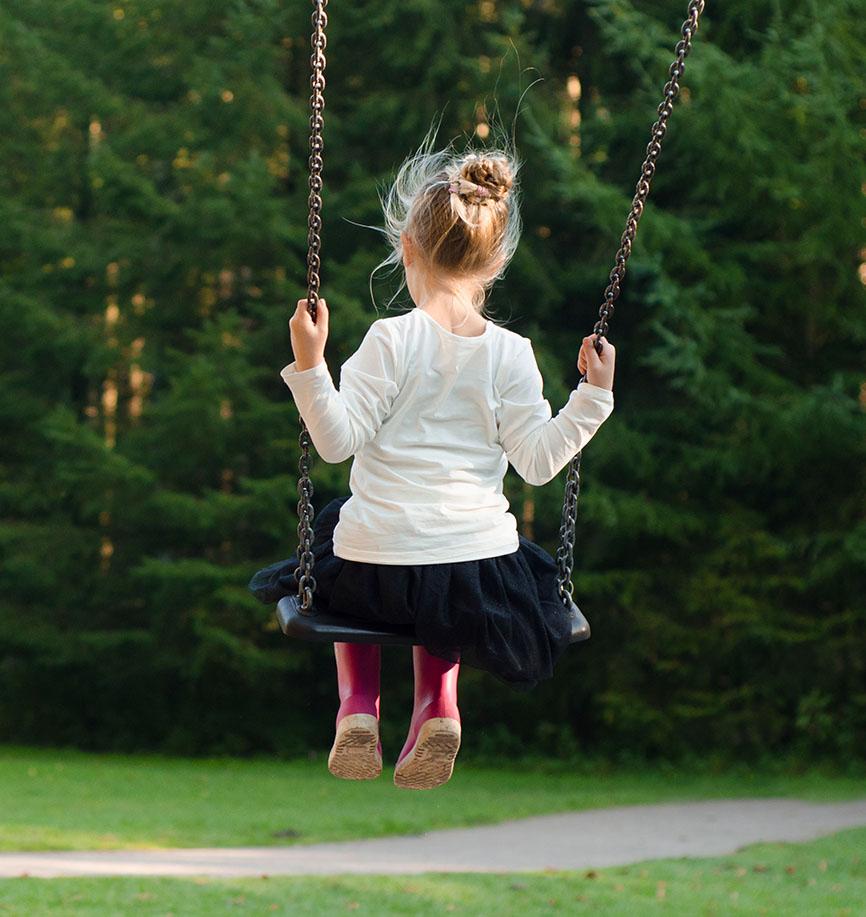 Supporto psicologico per bambini a Udine
